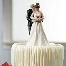 porcelain wedding cake toppers porcelain wedding cake topper with