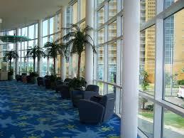 The Azure Floor Plan by Azure Floor Plan