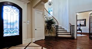 build custom home custom home builder in dallas tx davis custom homes