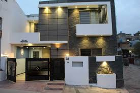 house design pictures pakistan house design in pakistan unique 5 marla house design pakistan
