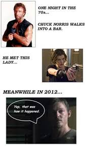 Lori Walking Dead Meme - walking dead walking dead hilarious and funny pics