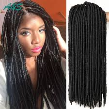 how much is expression braiding hair 69 best braids twists images on pinterest plait hair braid