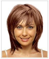 hairstyles for triangle shaped face simple hairstyle for triangle face shape hairstyles the right