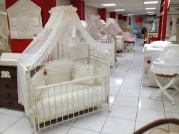 Modern Affordable Baby Furniture by Affordable Crib Canopy Ikea U2014 Modern Home Interiors Crib Canopy