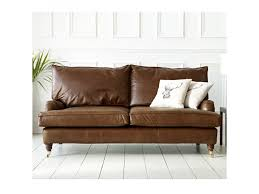 modern style vintage sofa with holbeck vintage leather sofa click