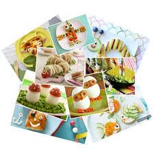 cours de cuisine haguenau ateliers cuisine pour enfants chez cuisine aptitude strasbourg