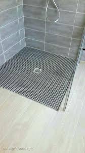 faience grise cuisine faience grise salle de bain sol vestige x cm quelle couleur avec