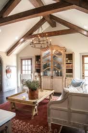 38 beautiful rustic italian home decoration ideas beautiful