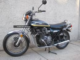 95 kawasaki 900 pictures to pin on pinterest pinsdaddy