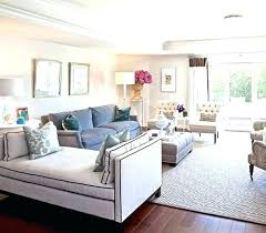 daybed for living room daybed in living room rooms with daybeds living room eclectic with