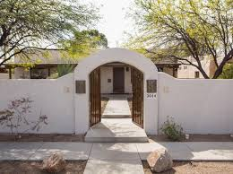 historic house tucson real estate tucson az homes for sale