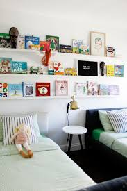 kids room kid bookshelves beautiful images bookshelves kids