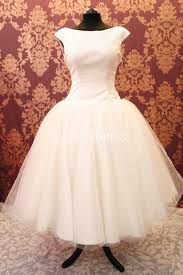 hepburn style wedding dress will my dress match my vintage theme or not weddingbee