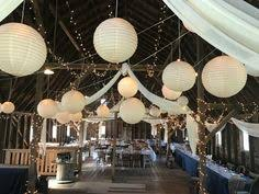 Barn Wedding Venues Iowa The Old Fifty Six Barn Weddings And Events In Grundy Center Iowa