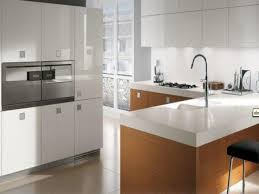 Kitchen Cabinet Brands Italian Kitchens Brands Italian Kitchen Design Italian Kitchen