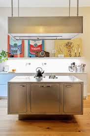 Kitchen Craft Design by 609 Best Kitchen Design Images On Pinterest Kitchen Kitchen