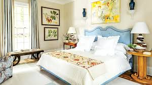 beautiful master bedroom pictures of master bedrooms neutral cream master bedroom pictures