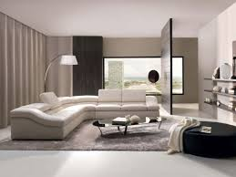 living room interior living room style ideas pouryourlove