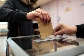 changer de bureau de vote où voter pour la primaire de la droite