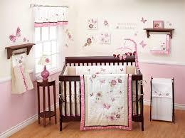 Nojo Crib Bedding Set Baby Crib Bedding Sets Nojo Farm Babies Set 16 Best Manchester