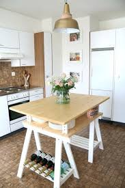 ikea hack kitchen island ikea kitchen table hack bar table hack hack kitchen island creative
