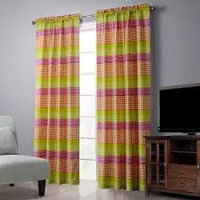 Customized Curtains And Drapes 39 Best Twopages Customized Curtains Images On Pinterest