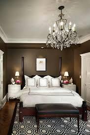 Cheap Bedroom Chandeliers Chandeliers For Bedrooms Ideas Futuresharp Info