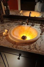 Onyx Countertops Bathroom 52 Best Onyx Ideas Images On Pinterest Bathroom Ideas Dream