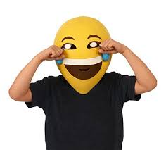 emoji costume emoji costume accessories funtober