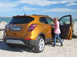 opel mokka discovering the back roads in an opel mokka x the roaming giraffe