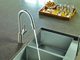 moen touch kitchen faucet moen touchless kitchen faucet mydts520