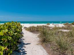 anna maria rental steps to gulf beach with vrbo