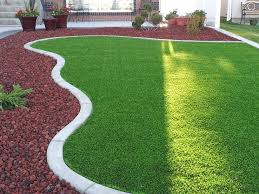 Fake Grass For Backyard by Awesome Artificial Grass Take Advantage Of Its Long Term