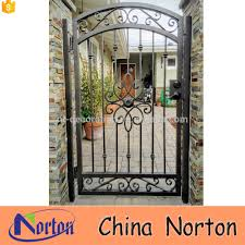 iron gate designs simple iron gate designs simple suppliers and