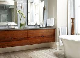 Best Engineered Wood Flooring Engineered Wood Wood Flooring Bathroom Readysetgrow Org