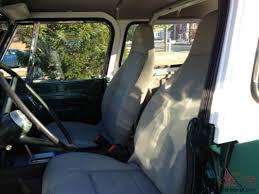 jeep jeepster interior commando