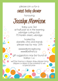 photo halloween twin baby shower invitations image