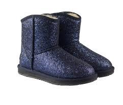 ugg boots australia for sale clearance sale ugg boots australian sheepskin