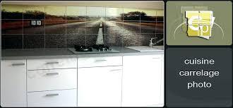 peinture murale cuisine peinture carrelage cuisine decor mural cuisine couleur peinture