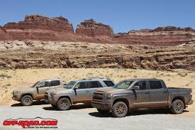 toyota tacoma utah road to the summit toyota expedition overland and an epic