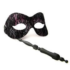 masquerades masks 73 best handheld stick masks images on masquerade