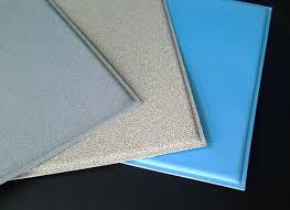 pannelli controsoffitto 60x60 pannelli fonoassorbenti per controsoffitti in tessuto