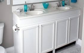 Bathroom Cabinet Height Bathroom Ideas Categories Ceiling Fans For Small Bathrooms
