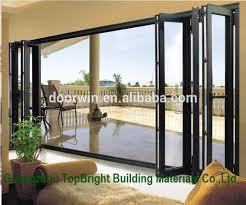 Glass Bifold Doors Exterior Glass Bifold Doors Exterior F76 About Remodel Amazing Home