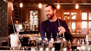 stir it up london u0027s cocktail craze foodism