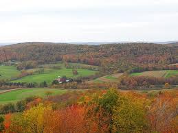 Maryland landscapes images 548 best places western maryland images maryland jpg