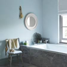 pale delphinium laura ashley paint is a pale wedgewood blue