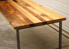 reclaimed wood desk for sale wood table top designs furniture fabulous reclaimed wood desk ideas