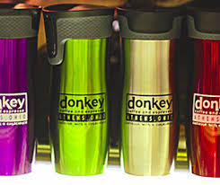 contigo travel mug contigo stainless steel travel mug coffee and espresso