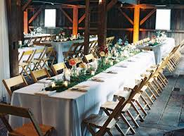 chair rental indianapolis a classic party rental event rentals indianapolis in